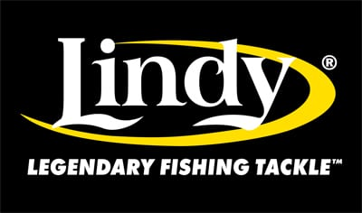 Lindy 5x3 Banner