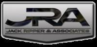 Jack Ripper & Associates